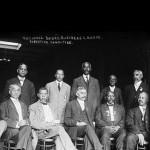 The National Negro Business League