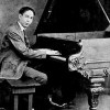 Ferdinand Joseph LaMothe (Jelly Roll Morton)