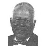 Henry Ransom Cecil McBay