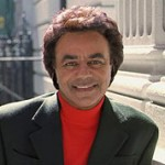"John Royce ""Johnny"" Mathis"