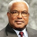 Joseph W. Hatchett