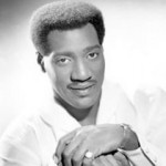 Otis Ray Redding, Jr.