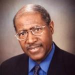 Ronald G. Walters