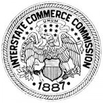 The Interstate Commerce Commission