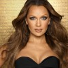 Vanessa Lynn Williams