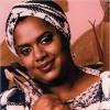 Varnette Patricia Honeywood