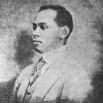 Cyril Valentine Briggs