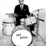 Earl Cryil Palmer
