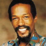 "Edward James ""Eddie"" Kendricks"