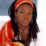 India Arie Simpson (India.Arie)