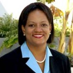 Regina Marcia Benjamin