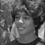 Vivian Juanita Malone