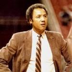 "Leonard Randolph ""Lenny"" Wilkins"