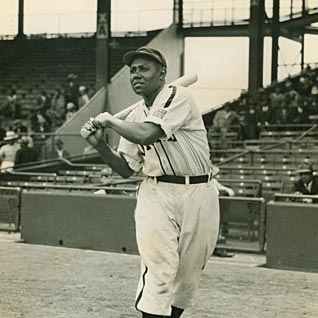 civil rights and african american baseball players Becoming the first african-american in major league baseball in the  and  black activists were slowly beginning the civil rights movement.