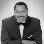 "Cabell ""Cab"" Calloway III"