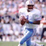 Harold Warren Moon