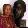 Margaret Taylor Goss Burroughs