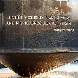 The-Civil-Rights-Memorial.jpg