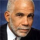 Edward Randolph Bradley, Jr.