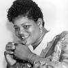 Willie Mae Thornton
