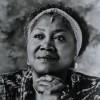 Odetta Holmes