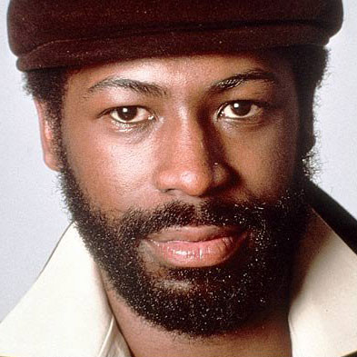 pendergrass black singles This 2003 compilation from the right stuff packs 27 tracks together and sticks to the material teddy pendergrass released before his 1984 jump to elektra/asylum though he remained successful long after leaving philadelphia international, he continually lit up the upper reaches of the black singles chart during the stretch covered here.