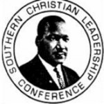 The Southern Christian Leadership Conference