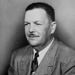 Vernon Ferdinand Dahmer, Sr.