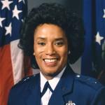 Marcelite Jordan Harris