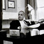 George Elliott Olden