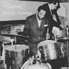"Kenneth Spearman ""Kenny"" Clarke"