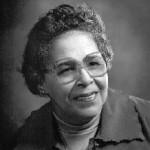 Charity Edna Adams Earley