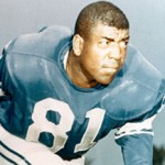 "Richard ""Dick Night Train"" Lane"