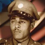 Edward Allen Carter, Jr.