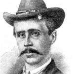 Wilson Brown