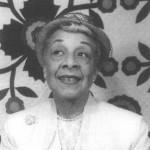 Nora Douglas Holt