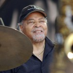 Jimmy Wilbur Cobb