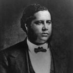 Francis Lewis Cardozo