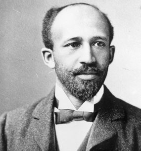 william du bois the history maker of historians Unlike most editing & proofreading services, we edit for everything: grammar, spelling, punctuation, idea flow, sentence structure, & more get started now.