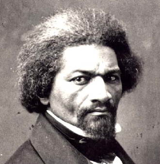 a biography of the early life and abolitionist activities of fredriclk augustus washington bailey Frederick augustus washington bailey essay examples  a biography of the early life and abolitionist activities of fredriclk augustus washington bailey.