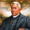 Henry McNeal Turner