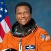 Michael Phillip Anderson