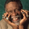 "William Felton ""Bill"" Russell"