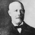 James Edward O'Hara