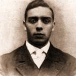 Edwin Bancroft Henderson