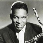 Curtis Ousley (King Curtis)
