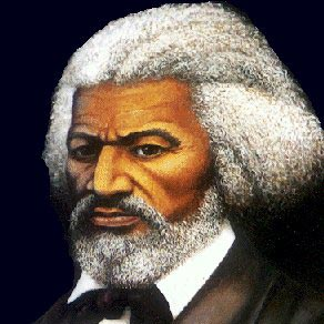 a biography of frederick douglass an abolitionist Frederick douglass biography of frederick douglass and a searchable collection of works.