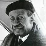 James Amos Porter