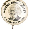 National Negro Congress