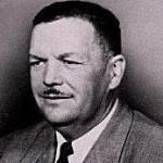 Vernon Ferdinand Dahmer